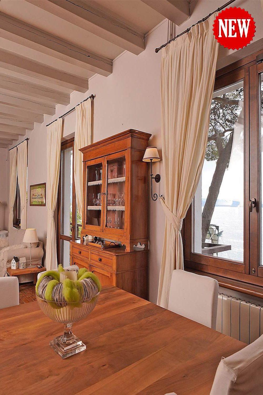 Molino-Home-Suite